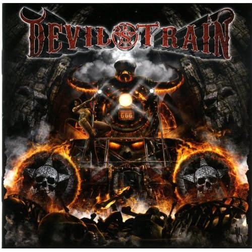 DEVILS-TRAIN-Devils-Train-Audio-CD