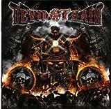 Devils Train DEVILS TRAIN