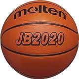 molten(モルテン) バスケットボール7号 検定球 MTB7WWK
