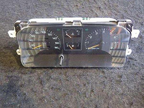 ダイハツ:ロッキー《F300S》スピードメーター