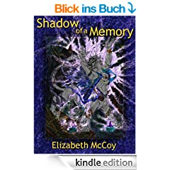 Shadow of a Memory (English Edition)
