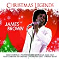 James Brown-Christmas Legends
