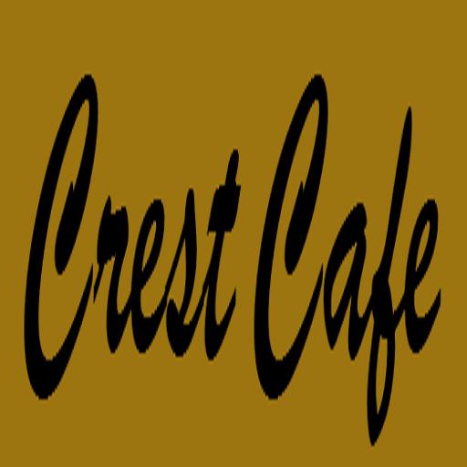 crest-cafe