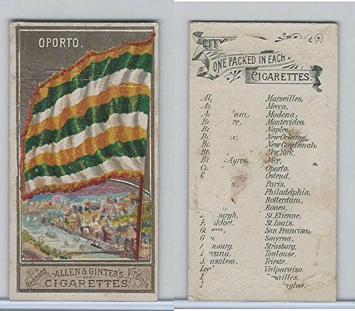 n6-allen-ginter-city-flags-1888-oporto-portugal