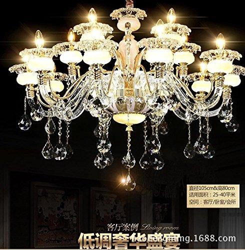 coude-moderne-light-emitting-lustres-en-cristal-bougies-de-luxe-crystal-light-emitting-lights-coude-