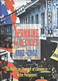 img - for Spanning the Decades, 1902-2002 book / textbook / text book