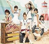 Amazon.co.jp想い出の九十九里浜/恋のB・G・M~イマハ、カタオモイ~(初回限定盤A)(DVD付)