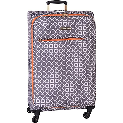 jenni-chan-aria-broadway-28-upright-spinner-grey