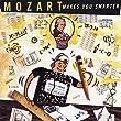 Mozart Makes Smarter