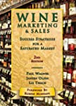 Wine Marketing & Sales 2nd Edition