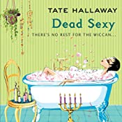 Dead Sexy | Tate Hallaway