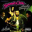 Sucuk & Champagner (Baba Edition inkl. Hip Bag, Tespih, Instrumental-CD & 3 Bonustracks)