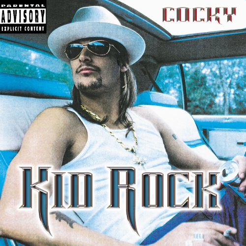 Picture (feat. Sheryl Crow) (Cocky Kid Rock compare prices)