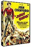 Johnny Guitar DVD 1954