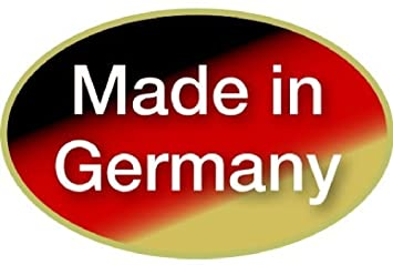 Schneider Slider Memo XB Kugelschreiber mit Kappe, Strichst/ärke: XB, Schreibfarbe: rot//schwarz//blau//gr/ün, Made in Germany 4er Blisterkarte