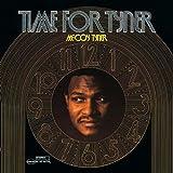 Time For Tyner (The Rudy Van Gelder Edition)