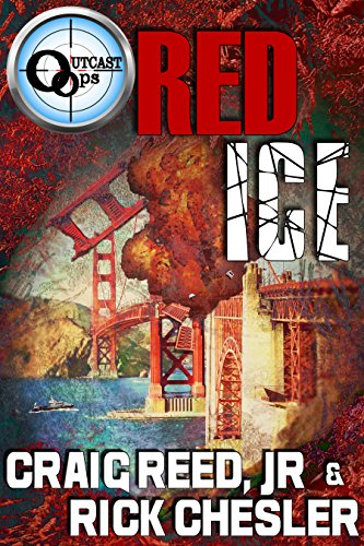 outcast-ops-red-ice-outcast-ops-series-book-4