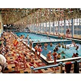Our True Intent Is All For Your Delight: The John Hinde Butlin's Photographs by Martin Parr (2013)