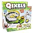 Qixels Turbo Dryer