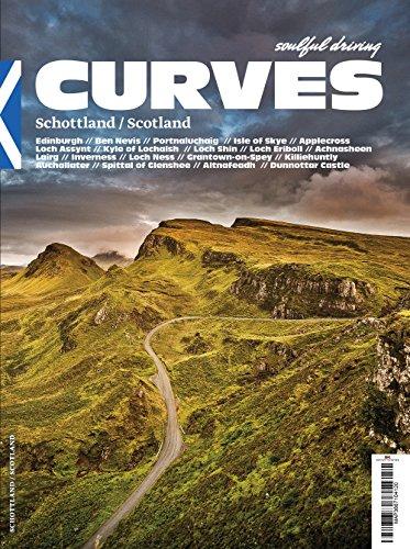 curves-scotland-number-8