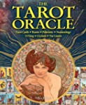 The Tarot Oracle: Tarot Cards, Runes,...