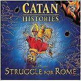 Struggle for Rome