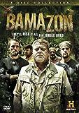Bamazon [DVD]