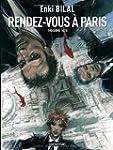 SOMMEIL DU MONSTRE (LE) T03 : RENDEZ-...