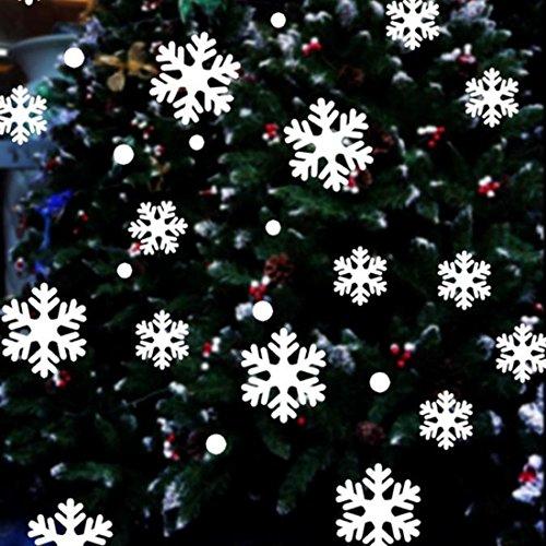 amlaiworld-natale-fiocco-di-neve-vetrofanie-xmas-arte-del-vinile-adesivi-decorazione