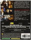 Image de Terminator - Les chroniques de Sarah Connor : L'intégrale de la saison deu