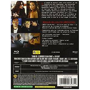 Terminator - Les chroniques de Sarah Connor : L'intégrale de la saison deu