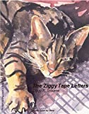 img - for The Ziggy Tape Letters book / textbook / text book