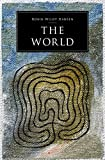 The World: A Hero's Journey of Mythology and Magic on the Initiatory Path of the Tarot in the Psychiatric Ward by Robin Wildt Hansen
