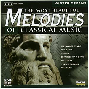 Most Beautiful Melodies 9