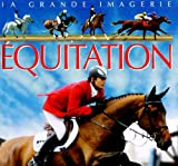 echange, troc Patricia Reinig, Jack Delaroche, Didier Cabald - Equitation