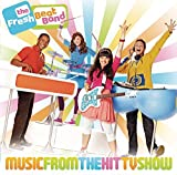 Music From the Hit TV Show by The Fresh Beat Band (2012-01-31)