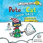 Pete the Cat: Snow Daze | James Dean