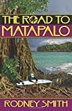 img - for The Road To Matapalo (The Cheyenne Series) (Volume 2) book / textbook / text book