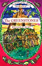 THE GREENSTONES (King of the Trees) by…