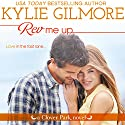 Rev Me Up: Clover Park, Book 7 Audiobook by Kylie Gilmore Narrated by Charles Lawrence