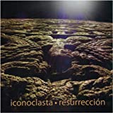 Resurreccion by ICONOCLASTA