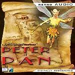 Peter Pan: Retro Audio | Retro Audio