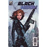 Black Widow 1 - 6, November 2004 - April 2006 (set of 6 issues)