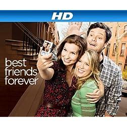 Best Friends Forever Season 1 [HD]