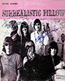 Jefferson Airplane Autographed Signed reprint Photo