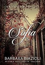 Sofia (trilogia Irmãos Bastilli Livro 1) (portuguese Edition)