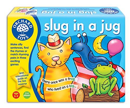orchard-toys-slug-in-a-jug-juego-educativo-con-palabras-3-juegos-en-1