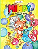 img - for Mindy 6.5: Mindy Travels Through Time book / textbook / text book