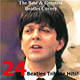 24 Beatles Tribute Hits!