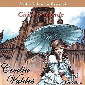 Cecilia Valdes Audiobook
